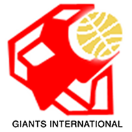 GIANTS INTERNATIONAL